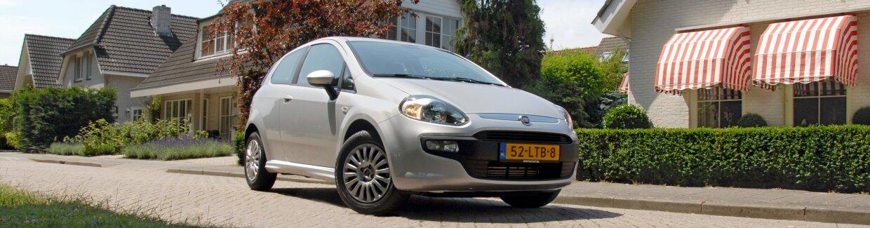 Autozine - Technische Daten Fiat Punto Evo 1.4 Active on fiat stilo, fiat cars, fiat spider, fiat 500 turbo, fiat coupe, fiat x1/9, fiat ritmo, fiat seicento, fiat bravo, fiat doblo, fiat marea, fiat cinquecento, fiat linea, fiat 500 abarth, fiat panda, fiat barchetta, fiat multipla, fiat 500l,
